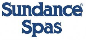 Hot Tubs and Spas in Newtown, CT - Nejame & Sons
